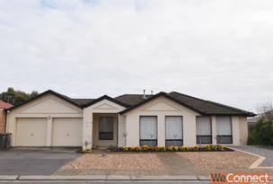 4 Dorrien Avenue, Woodcroft, SA 5162