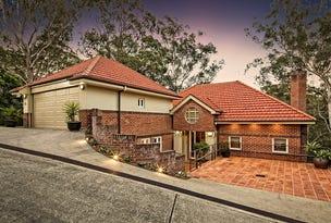 35C Malton Road, Beecroft, NSW 2119