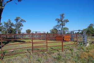 . Stumpy Lane, Wee Waa, NSW 2388
