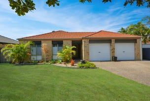 22 Kingfisher Circuit, Kingscliff, NSW 2487