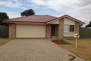 18 Warragrah Place, Parkes, NSW 2870