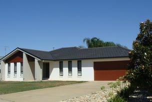 33 Shetland Drive, Moama, NSW 2731