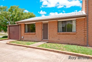 6/6 Cognac Ct, Kingston, Qld 4114