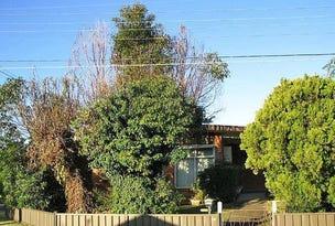 14 Deborah Ave, Lidcombe, NSW 2141