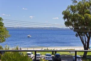 59 Christmas Bush Avenue, Nelson Bay, NSW 2315