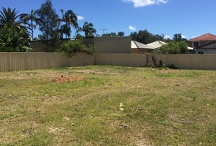 826A Pacific Highway, Marks Point, NSW 2280