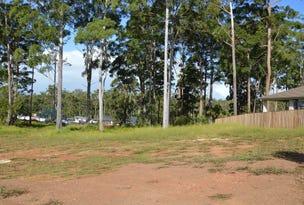 11 Paris Lane, Port Macquarie, NSW 2444