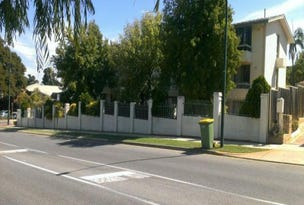 8/24 Onslow Street, South Perth, WA 6151