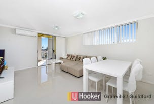 16/29-31 Cross Street, Guildford, NSW 2161