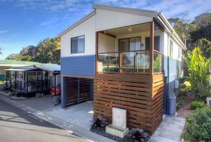 P6 Wellington Drive, Nambucca Heads, NSW 2448