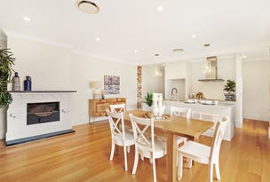 14 Union Street, Tighes Hill, NSW 2297