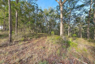 Lot 9 Fernbank Road, Cabarlah, Qld 4352