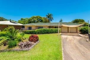 11 Grevillea Avenue, Mullumbimby, NSW 2482