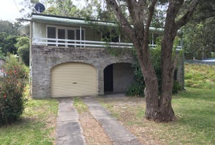 14 Malvern Road, Lemon Tree Passage, NSW 2319