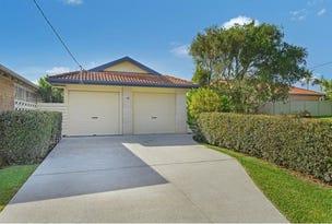 42 Gore Street, Port Macquarie, NSW 2444
