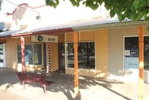 93-95 Punt Road, Cobram, Vic 3644