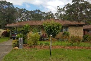 22 Tirabeenba Drive, Bolton Point, NSW 2283