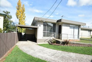 2/122 Emu Bay Road, Deloraine, Tas 7304