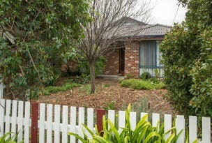 26 Francis Street, Lower King, WA 6330
