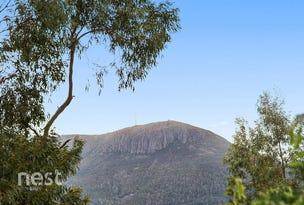 4a Grayling Avenue, South Hobart, Tas 7004