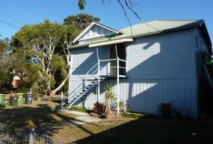179 Ballina Road, Lismore, NSW 2480