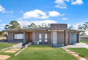 63 Jubilee Circuit, Rosemeadow, NSW 2560