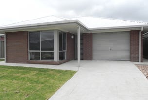 7/14 Bailey St, Mount Gambier, SA 5290