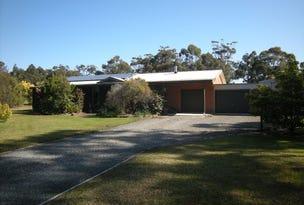 14 William Hunter Drive, Marlo, Vic 3888
