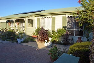 119 Rosetta Village, Victor Harbor, SA 5211