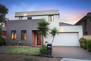 3 Edinburgh Lane, Caroline Springs, Vic 3023