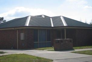 1/10 Aberdeen Drive, Wodonga, Vic 3690