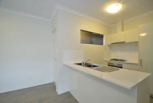 3/18 Gowrie Approach St, Canning Vale, WA 6155