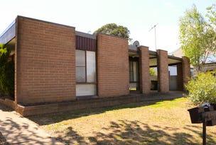 1/167 NASMYTH STREET, Young, NSW 2594