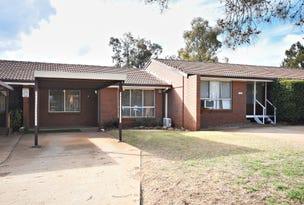 4/8 Forrest Crescent, Dubbo, NSW 2830