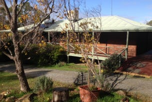 Gidgegannup, address available on request