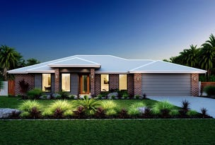 Lot 1003 Seagrass Avenue, Vincentia, NSW 2540