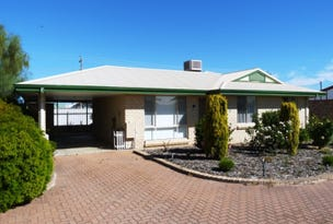 Unit 8/2 Sandell Way, Castletown, WA 6450