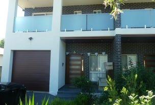 64A Hillcrest Avenue, Greenacre, NSW 2190
