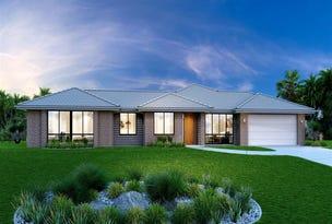 Lot 6 Cockatoo Close, Tallong, NSW 2579