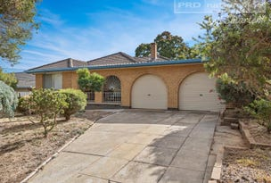 61 Leavenworth Drive, Mount Austin, NSW 2650