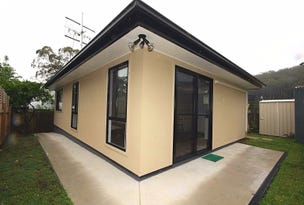 17A Brennan Avenue, Kincumber, NSW 2251