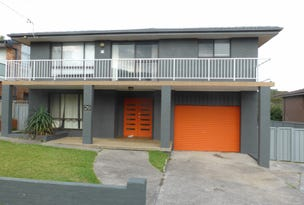2/29 Burgess Road, Forster, NSW 2428