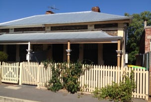 29 Harriet St, Adelaide, SA 5000