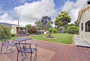 7304 Channel Highway, Cygnet, Tas 7112