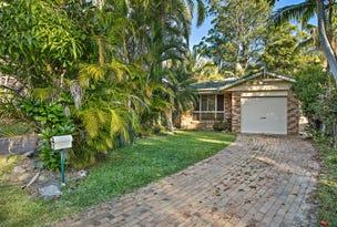 18 Kookaburra Cl, Boambee East, NSW 2452