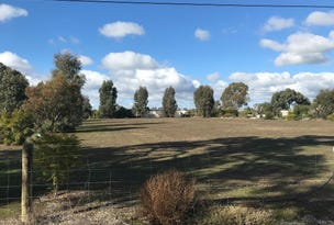 Lot 17, Vinecombe Lane, Barham, NSW 2732