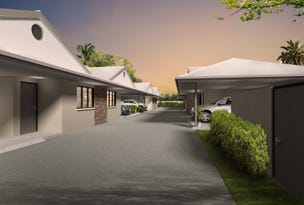 5/2 Tarakan Court, Johnston, NT 0832