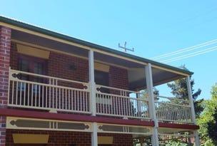 4/45 Upper Street, Tamworth, NSW 2340