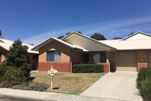 9/64 Dunmore Rd, Largs, NSW 2320