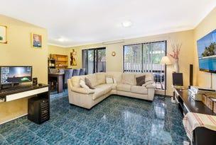 30/24 Eldridge Rd, Bankstown, NSW 2200